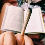 5 Of The Best New Books About Cannabis