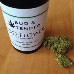 10 Things You Should Know About CBD Hemp Flower
