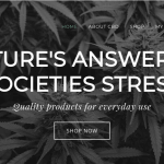 Company Review: THCfreeweed.com