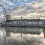 10 Amazing Things To Do In London While High