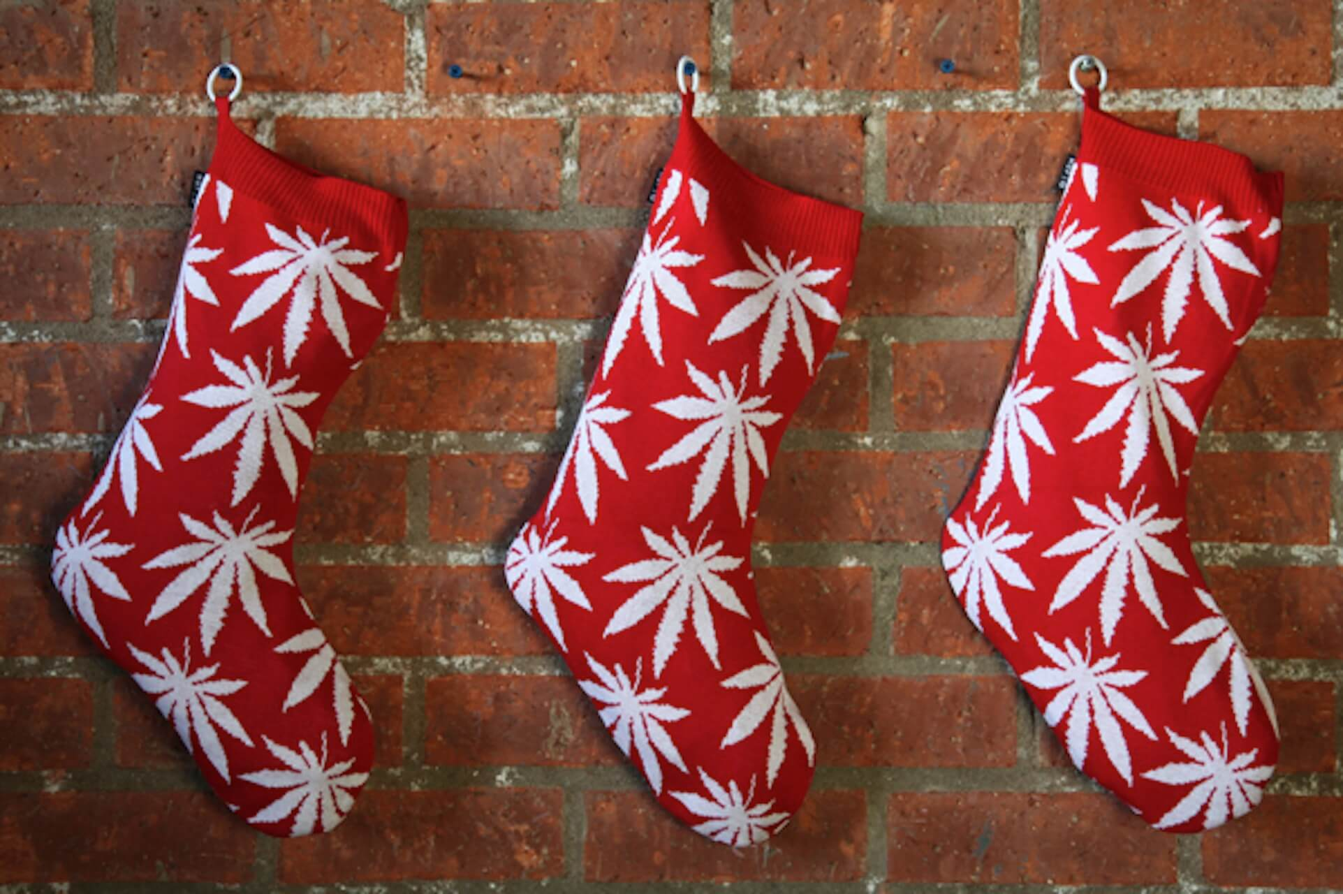 Weed christmas gift ideas
