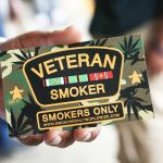 """An Honest Review Of The Effects Of CBD Flower By A Veteran Smoker"""