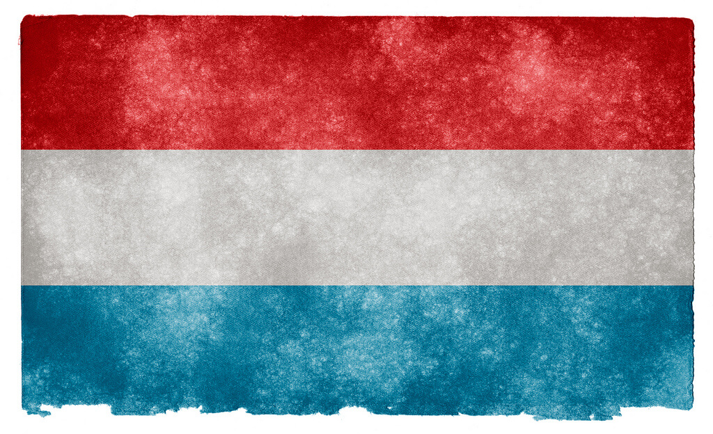 Luxembourg Will Be First Country In Europe To Legalise Recreational Cannabis – When Will The UK Follow Suit