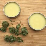 Where To Buy The Best CBD Balm In The UK (Top 10)
