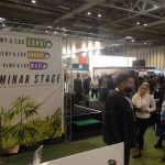 10 Things I Learned At The UK's First Hemp & CBD Expo