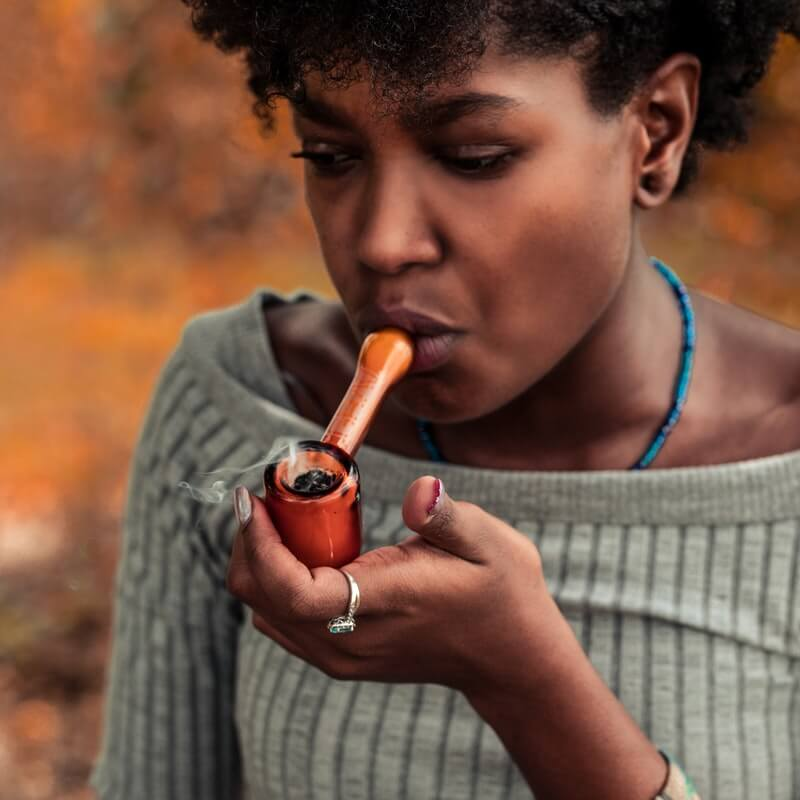 Cannabis Research Has A Huge Gender Bias, More Female Researchers Needed