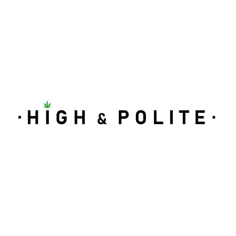 High & Polite